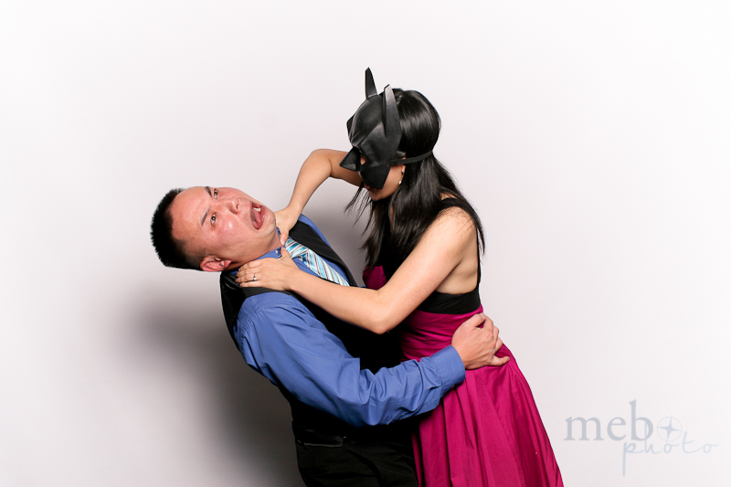 MeboPhoto-Jim-April-Wedding-Photobooth-13