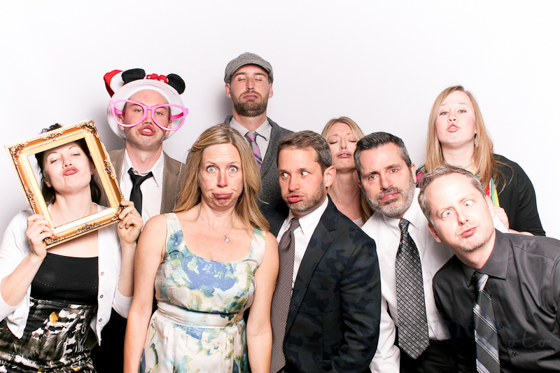 MeboPhoto-Jim-April-Wedding-Photobooth-14