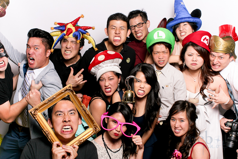 MeboPhoto-Jim-April-Wedding-Photobooth-17