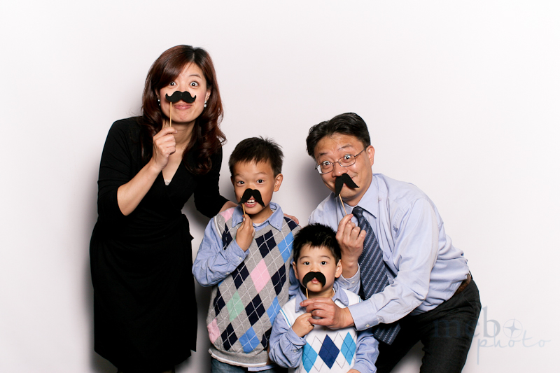 MeboPhoto-Jim-April-Wedding-Photobooth-19