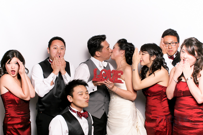MeboPhoto-Jim-April-Wedding-Photobooth-2