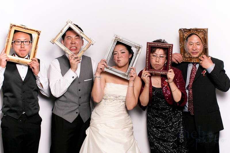 MeboPhoto-Jim-April-Wedding-Photobooth-20