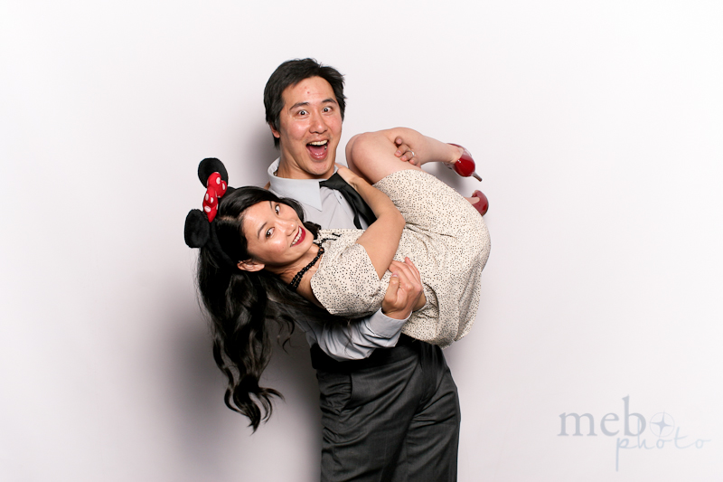 MeboPhoto-Jim-April-Wedding-Photobooth-22