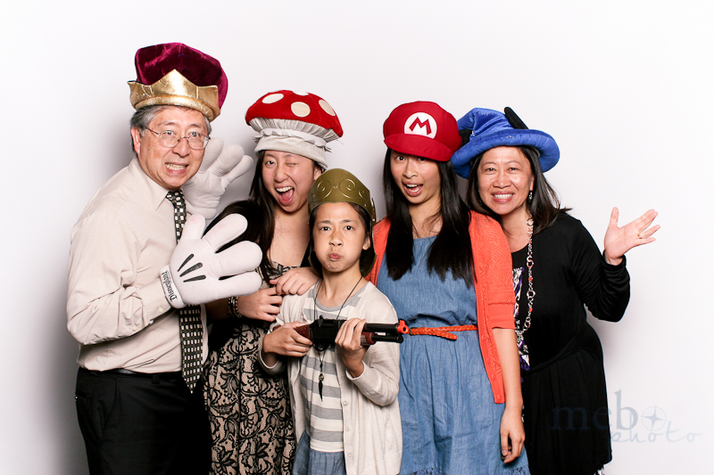 MeboPhoto-Jim-April-Wedding-Photobooth-23