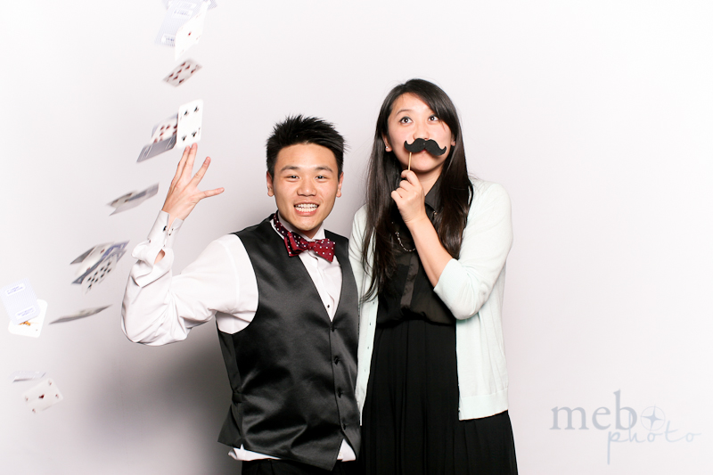 MeboPhoto-Jim-April-Wedding-Photobooth-24