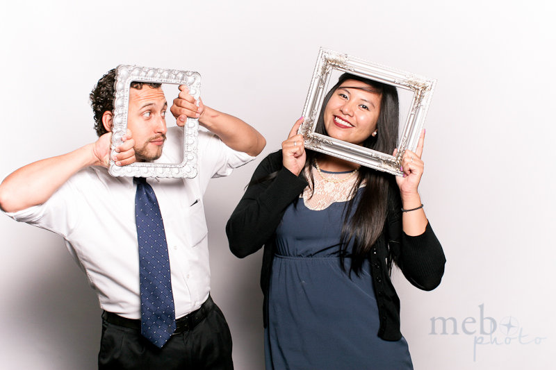 MeboPhoto-Jim-April-Wedding-Photobooth-26