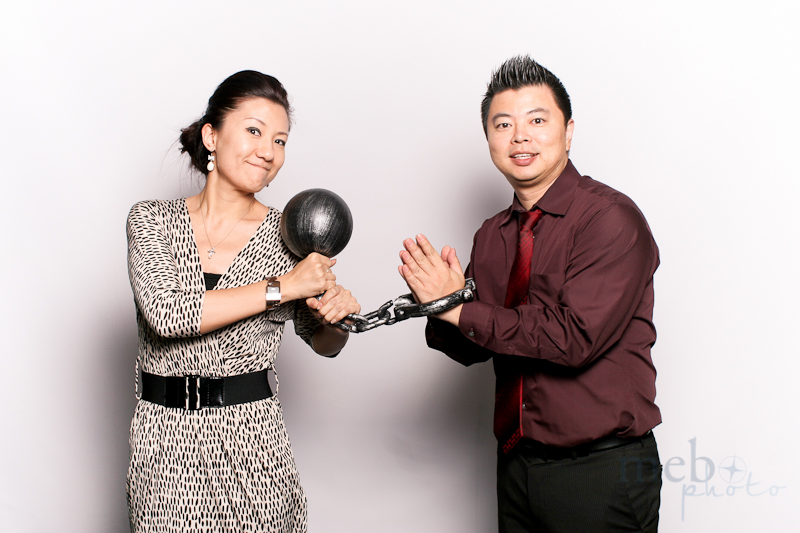 MeboPhoto-Jim-April-Wedding-Photobooth-28