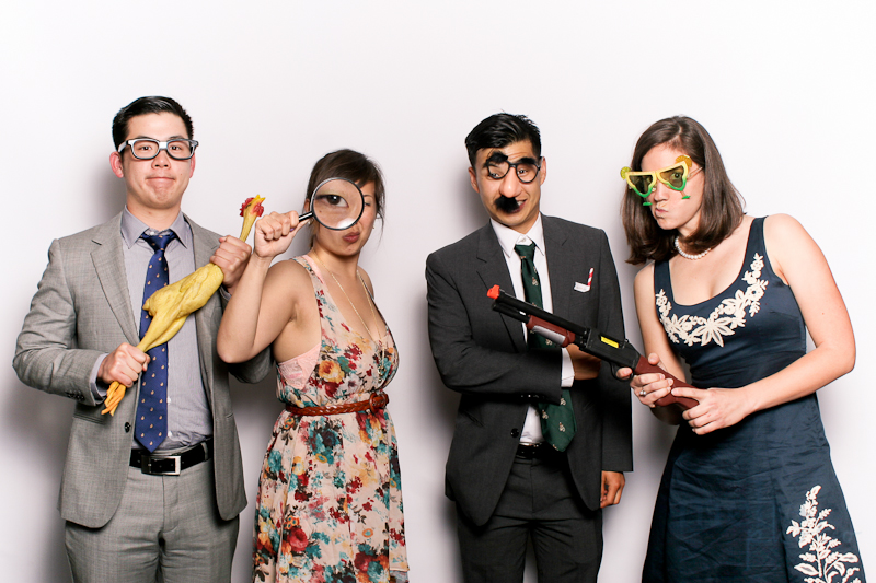 MeboPhoto-Jim-April-Wedding-Photobooth-29