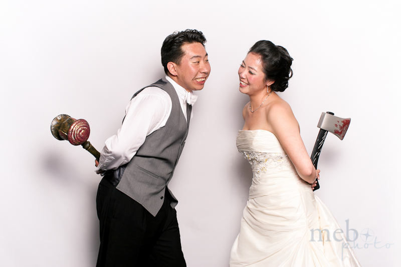 MeboPhoto-Jim-April-Wedding-Photobooth-30