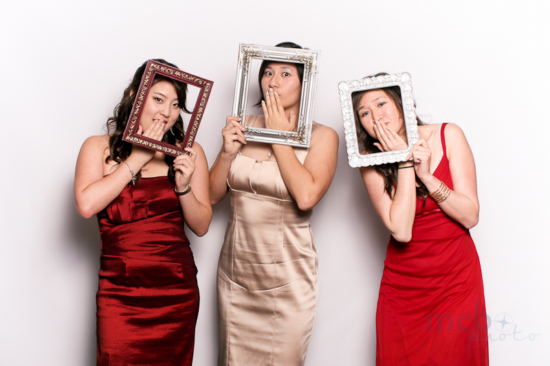 MeboPhoto-Jim-April-Wedding-Photobooth-4