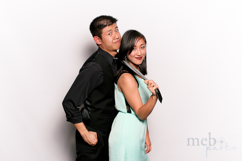 MeboPhoto-Jim-April-Wedding-Photobooth-6