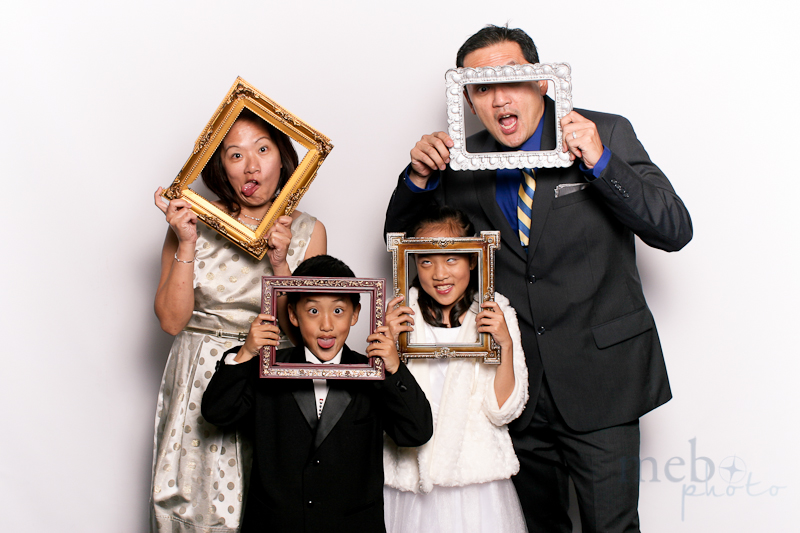 MeboPhoto-Jim-April-Wedding-Photobooth-7