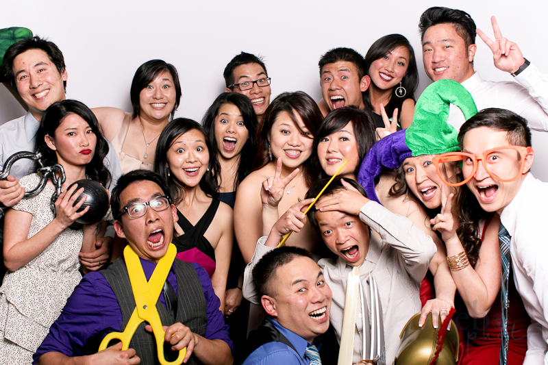 MeboPhoto-Jim-April-Wedding-Photobooth-8