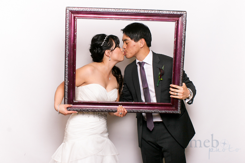 MeboPhoto-Joseph-Stephanie-Wedding-Photobooth-1