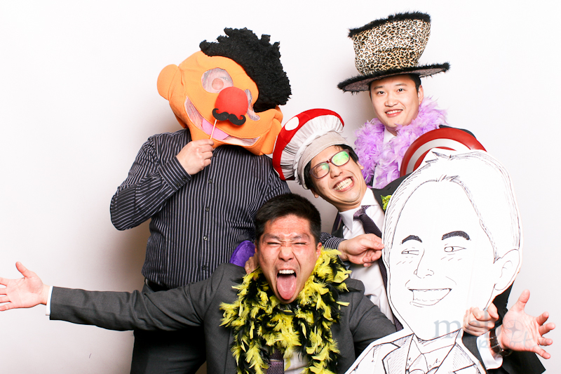 MeboPhoto-Joseph-Stephanie-Wedding-Photobooth-11