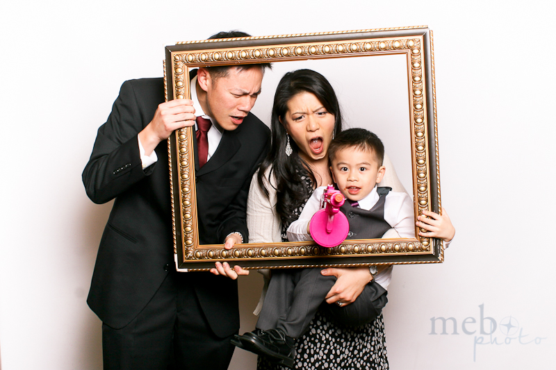 MeboPhoto-Joseph-Stephanie-Wedding-Photobooth-12