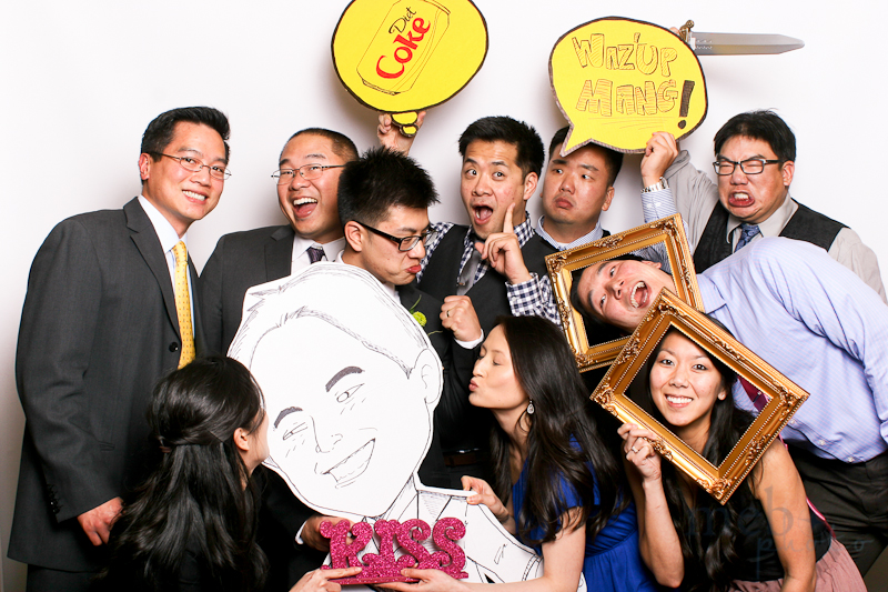 MeboPhoto-Joseph-Stephanie-Wedding-Photobooth-13