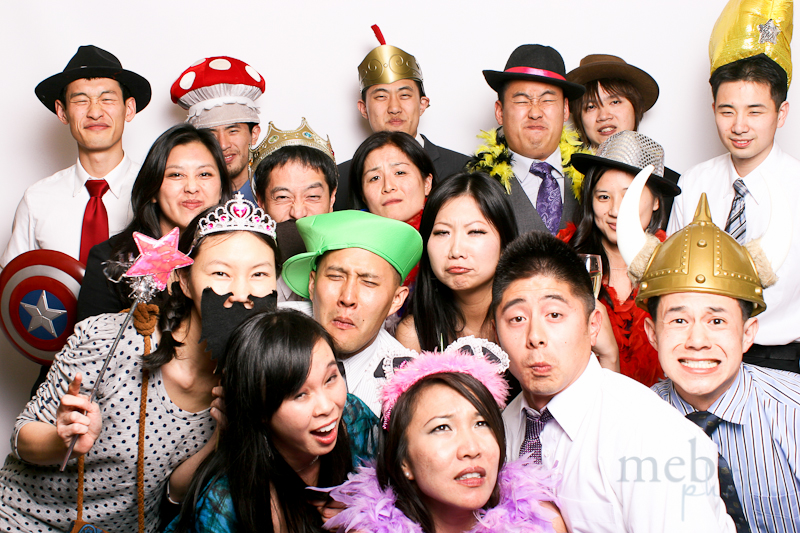 MeboPhoto-Joseph-Stephanie-Wedding-Photobooth-16