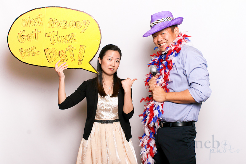 MeboPhoto-Joseph-Stephanie-Wedding-Photobooth-17