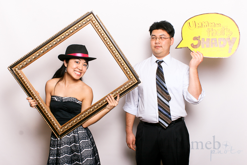MeboPhoto-Joseph-Stephanie-Wedding-Photobooth-20