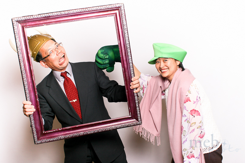 MeboPhoto-Joseph-Stephanie-Wedding-Photobooth-22