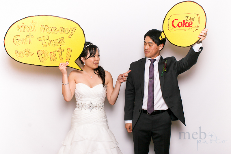 MeboPhoto-Joseph-Stephanie-Wedding-Photobooth-27