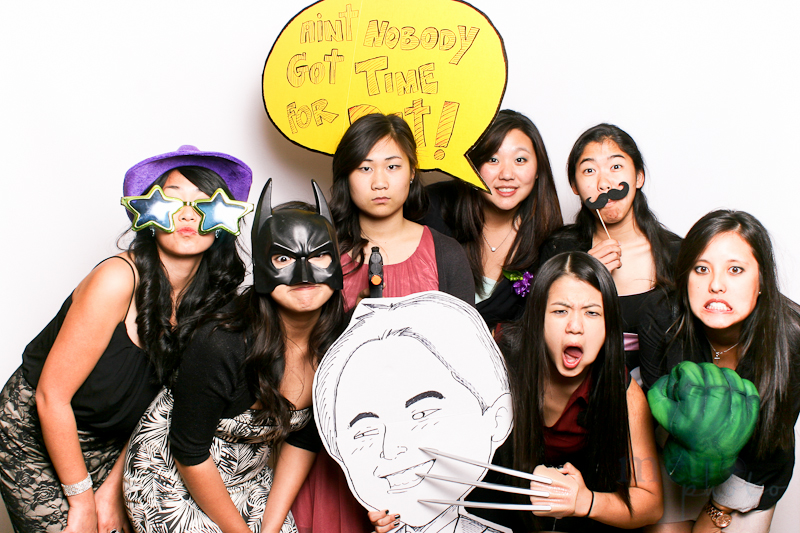 MeboPhoto-Joseph-Stephanie-Wedding-Photobooth-4