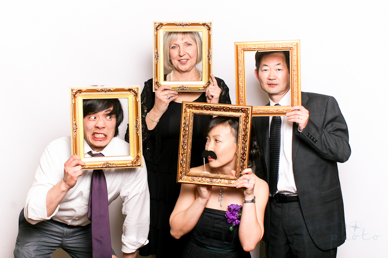 MeboPhoto-Joseph-Stephanie-Wedding-Photobooth-6