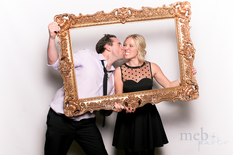 MeboPhoto-Patrick-Sandi-Wedding-Photobooth-15