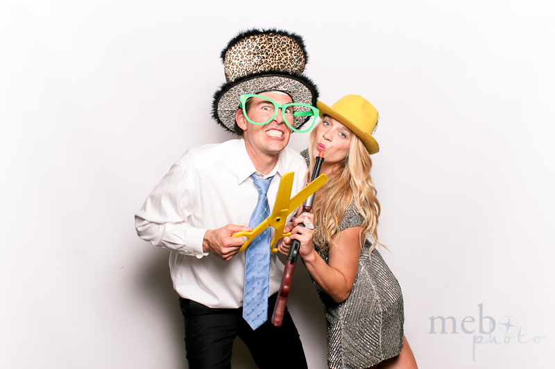 MeboPhoto-Patrick-Sandi-Wedding-Photobooth-19