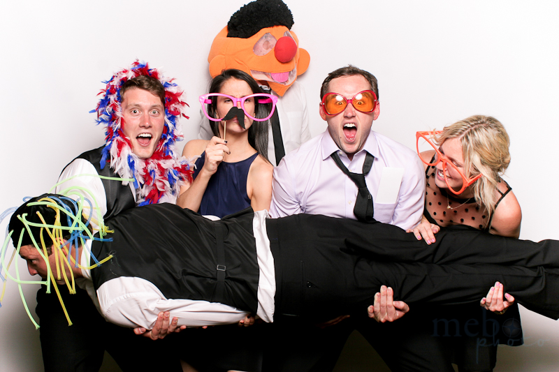 MeboPhoto-Patrick-Sandi-Wedding-Photobooth-20