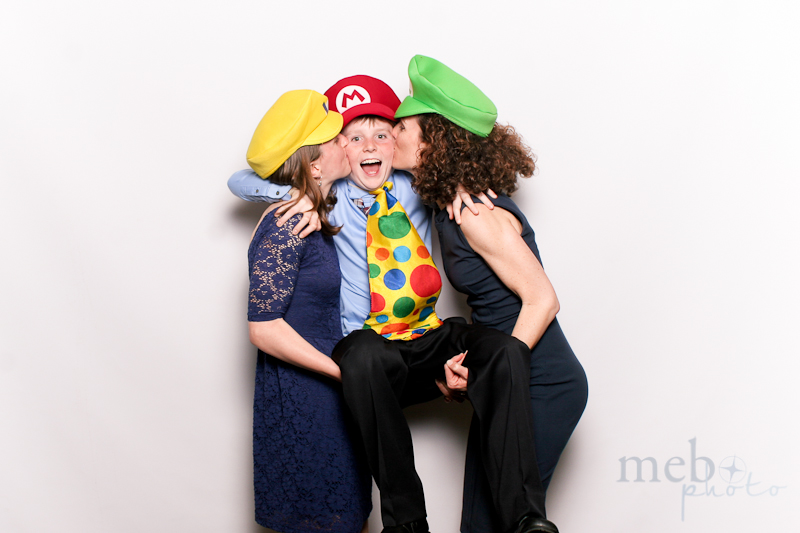 MeboPhoto-Patrick-Sandi-Wedding-Photobooth-25