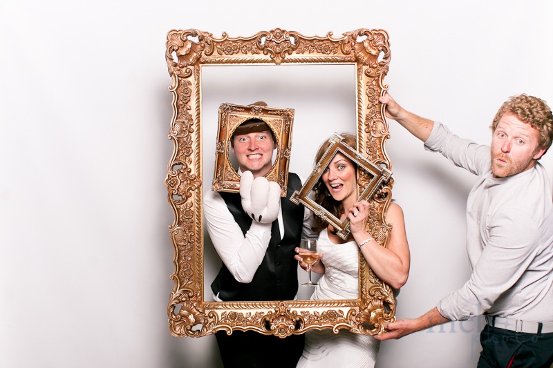 MeboPhoto-Patrick-Sandi-Wedding-Photobooth-28