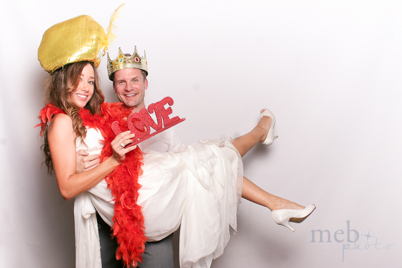 MeboPhoto-Damian-Natalie-Wedding-Photobooth-1
