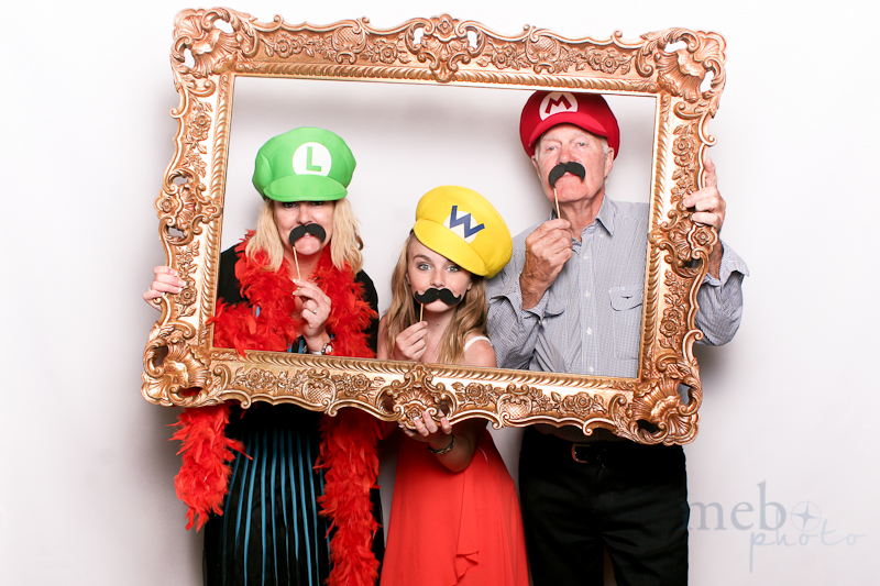 MeboPhoto-Damian-Natalie-Wedding-Photobooth-10