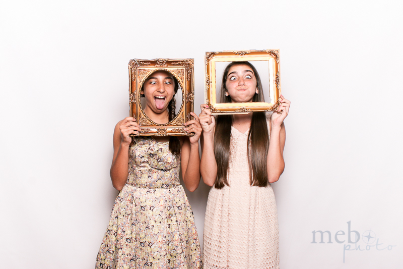 MeboPhoto-Damian-Natalie-Wedding-Photobooth-11