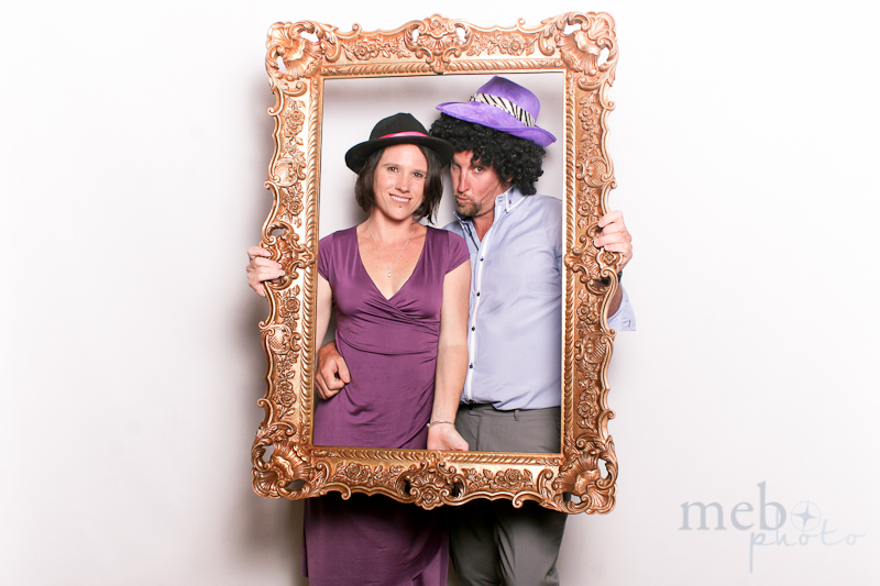 MeboPhoto-Damian-Natalie-Wedding-Photobooth-13