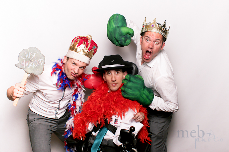 MeboPhoto-Damian-Natalie-Wedding-Photobooth-16