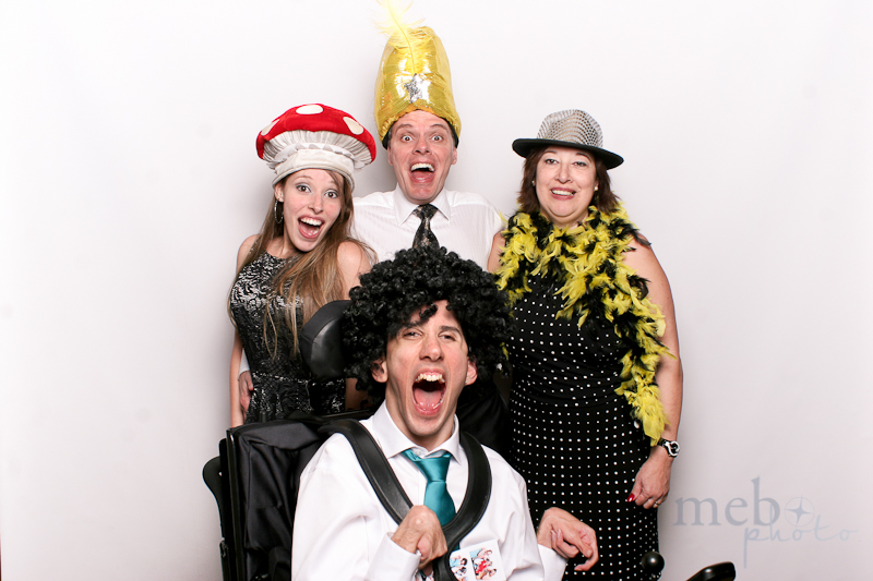 MeboPhoto-Damian-Natalie-Wedding-Photobooth-17