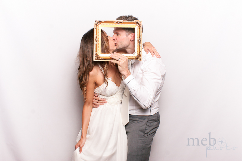 MeboPhoto-Damian-Natalie-Wedding-Photobooth-21