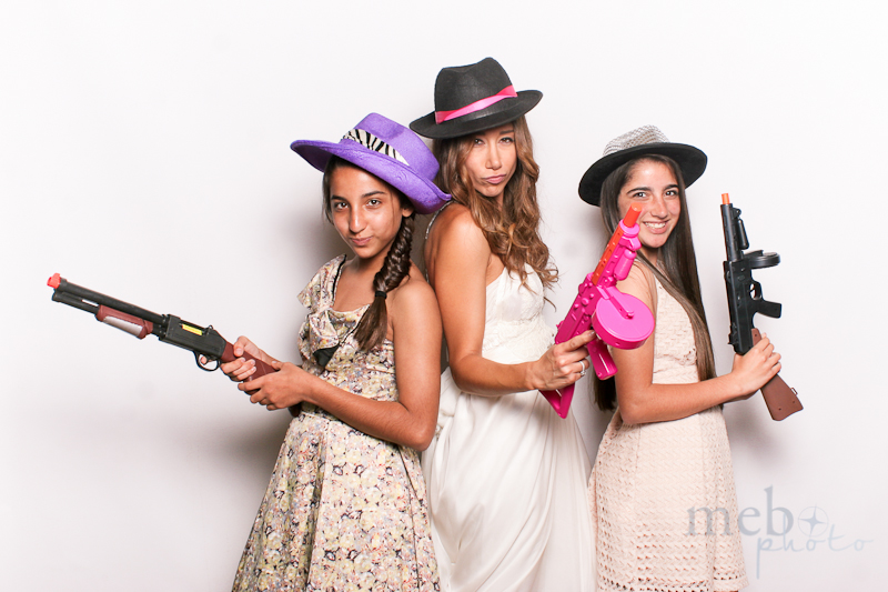 MeboPhoto-Damian-Natalie-Wedding-Photobooth-7