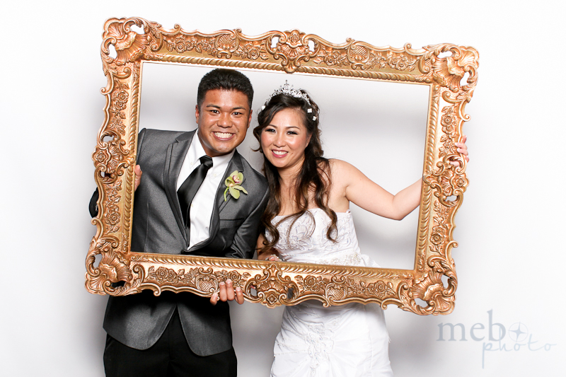 MeboPhoto-Kyle-Karen-Wedding-Photobooth-1