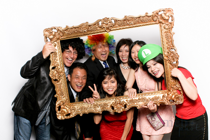 MeboPhoto-Kyle-Karen-Wedding-Photobooth-10