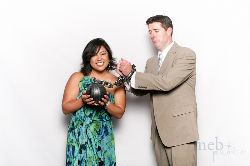 MeboPhoto-Kyle-Karen-Wedding-Photobooth-11