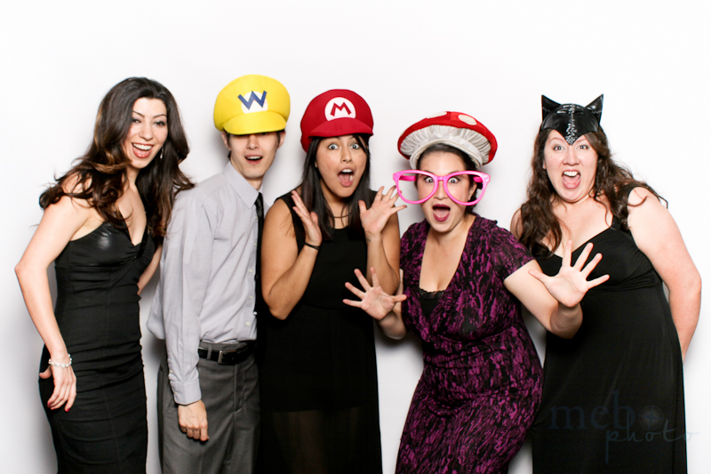 MeboPhoto-Kyle-Karen-Wedding-Photobooth-12