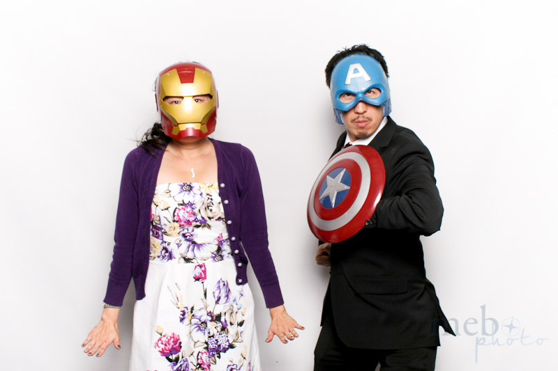 MeboPhoto-Kyle-Karen-Wedding-Photobooth-13