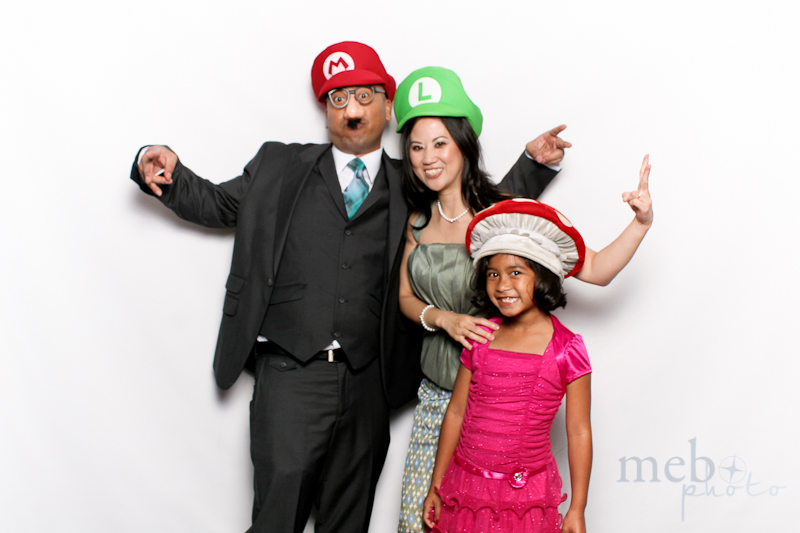 MeboPhoto-Kyle-Karen-Wedding-Photobooth-15