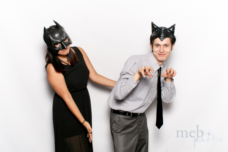 MeboPhoto-Kyle-Karen-Wedding-Photobooth-16