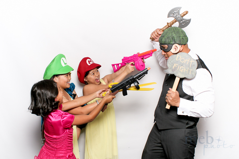 MeboPhoto-Kyle-Karen-Wedding-Photobooth-17