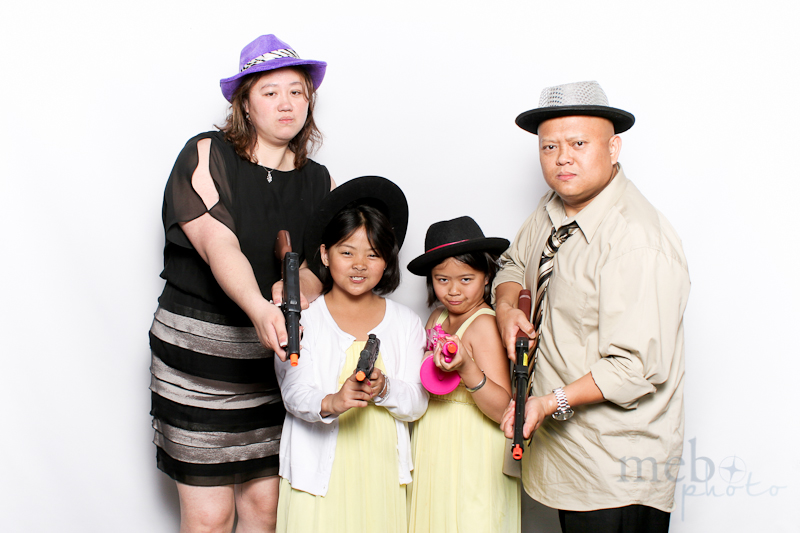 MeboPhoto-Kyle-Karen-Wedding-Photobooth-19